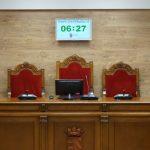 salon-plenos-ayuntamiento-mislata-3