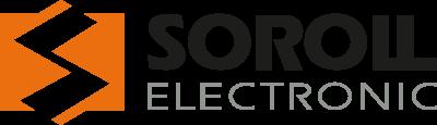 Soroll Electronic