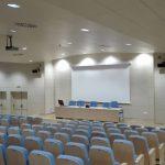 universidad-complutense-salon-actos-conferencias